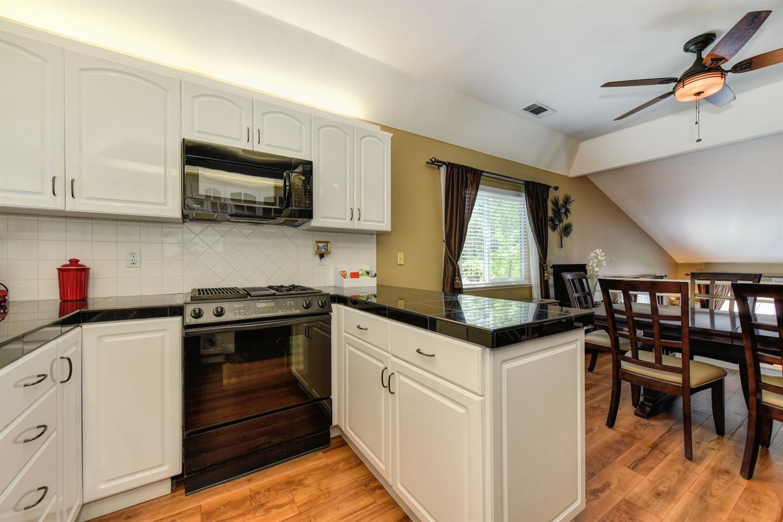 steve baker, graeme grant, placerville realty, house for rent, home for rent, property manager, property management company, 1506 Jeffrey Lane - Placerville