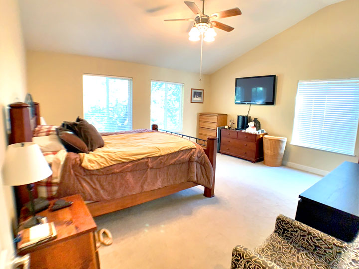 steve baker, graeme grant, placerville realty, house for sale, home for sale, property manager, property management company, 1740 Tecolote Drive - Placerville