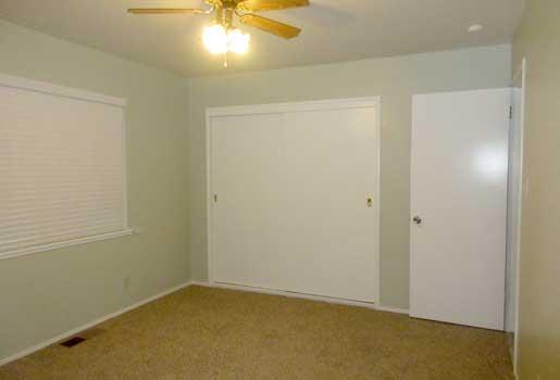 steve baker, graeme grant, placerville realty, house for rent, home for rent, property manager, property management company, 2456 Hwy-49 - Placerville, Bedroom 1 of 2 (or 3)
