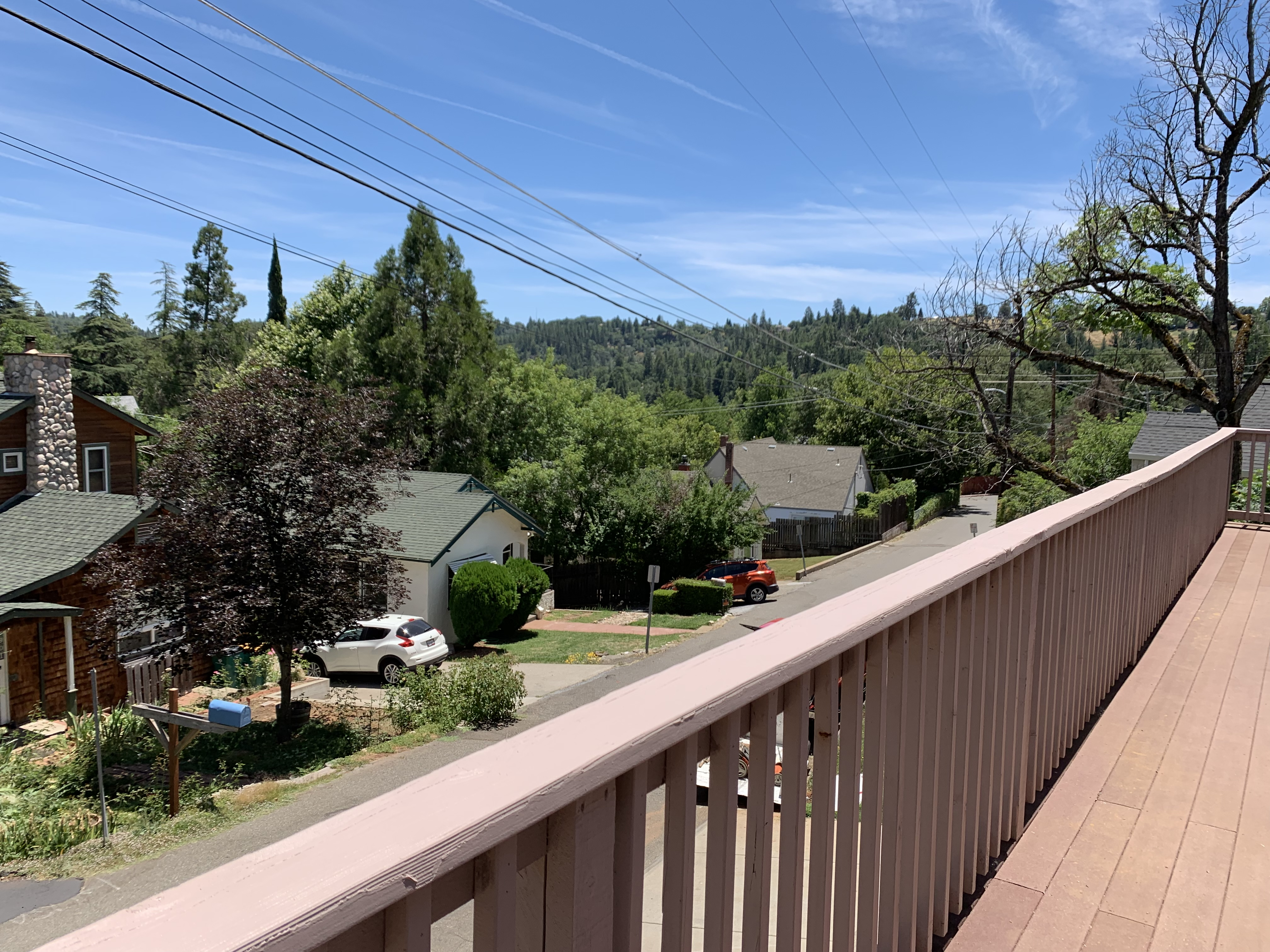 steve baker, graeme grant, Placerville realty, house for rent, home for rent, property manager, property management company, 762 Chamberlain Street - Placerville, Bathroom 2 of 2