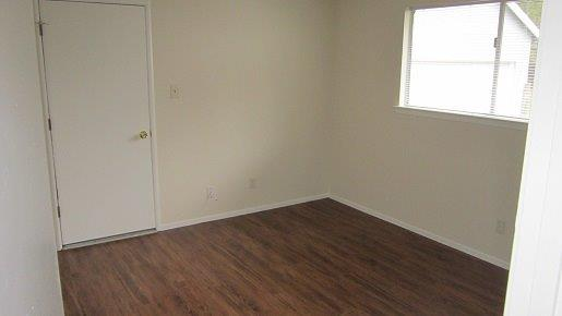 steve baker, graeme grant, placerville realty, house for rent, home for rent, property manager, property management company, 3164 Turner Street - Placerville, Bedroom 1 of 3