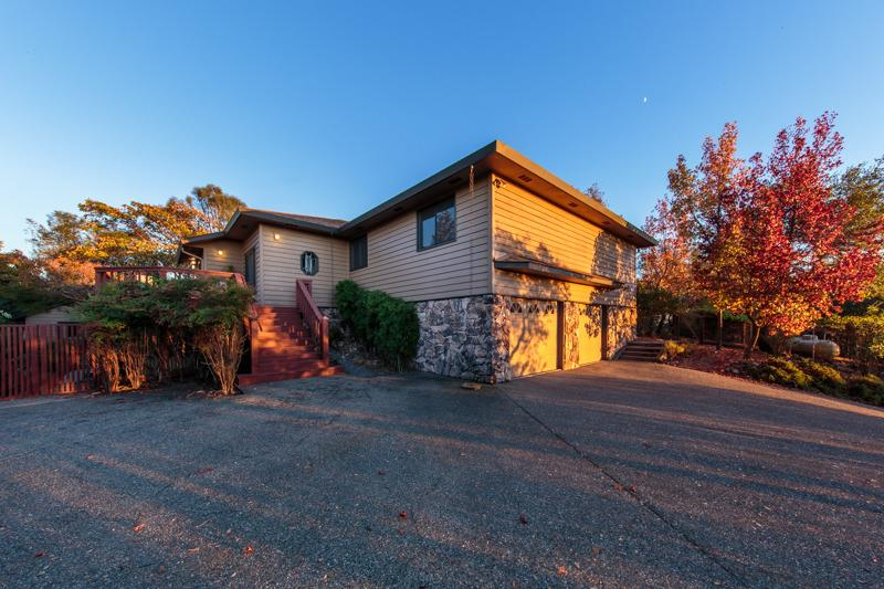 steve baker, graeme grant, placerville realty, house for rent, home for rent, property manager, property management company, 3271 Otter Place - Cool