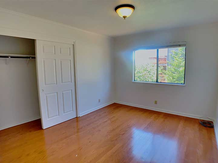 steve baker, graeme grant, Placerville realty, house for rent, home for rent, property manager, property management company, 3420 Sudbury Drive - Cameron Park, Master Bathroom