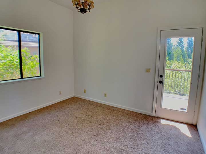steve baker, graeme grant, Placerville realty, house for rent, home for rent, property manager, property management company, 3420 Sudbury Drive - Cameron Park, Lower Deck
