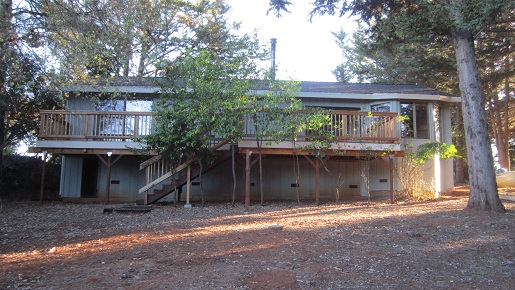 steve baker, graeme grant, placerville realty, house for rent, home for rent, property manager, property management company, 3426 Secret Lake Trail (Auburn Lake Trails) - Cool
