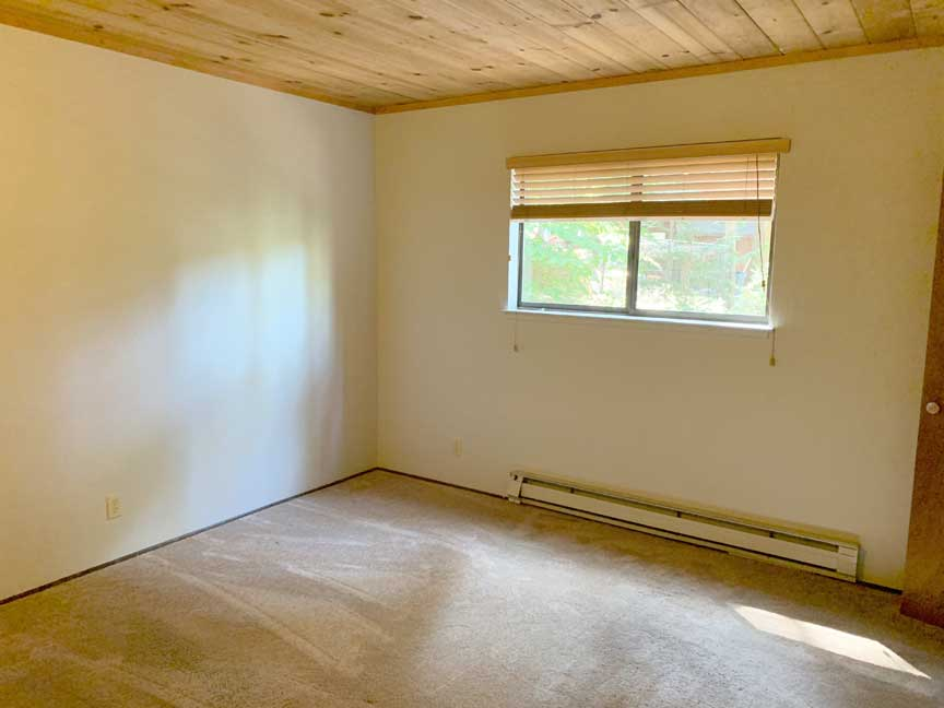 steve baker, graeme grant, Placerville realty, house for rent, home for rent, property manager, property management company, 3564 Gold Ridge Trail - Pollock Pines, Front of Home