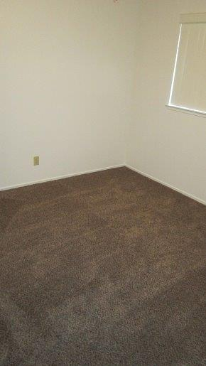 steve baker, graeme grant, placerville realty, house for rent, home for rent, property manager, property management company, 3595 Cedar Ravine - Placerville - $1,150/month, Both Bedrooms have New Carpet