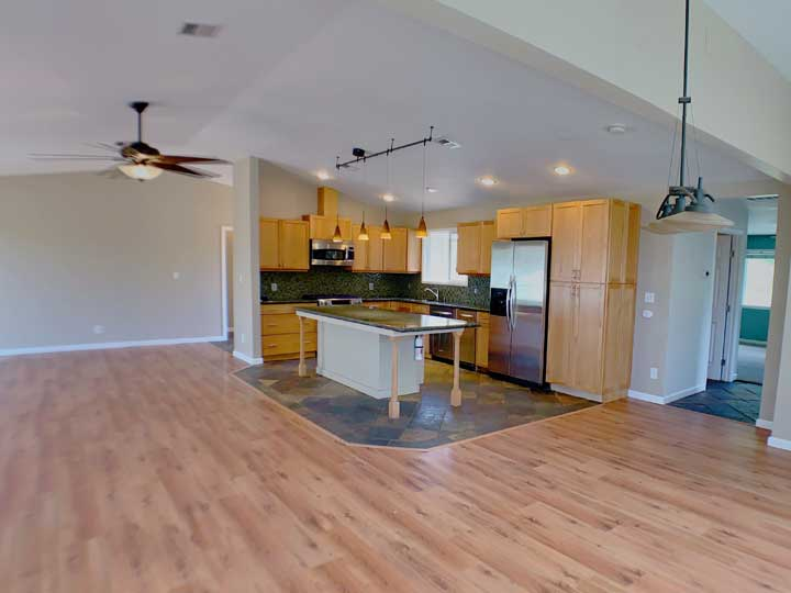 steve baker, graeme grant, placerville realty, house for sale, home for sale, property manager, property management company, 4217 Oak View Drive - Pilot Hill