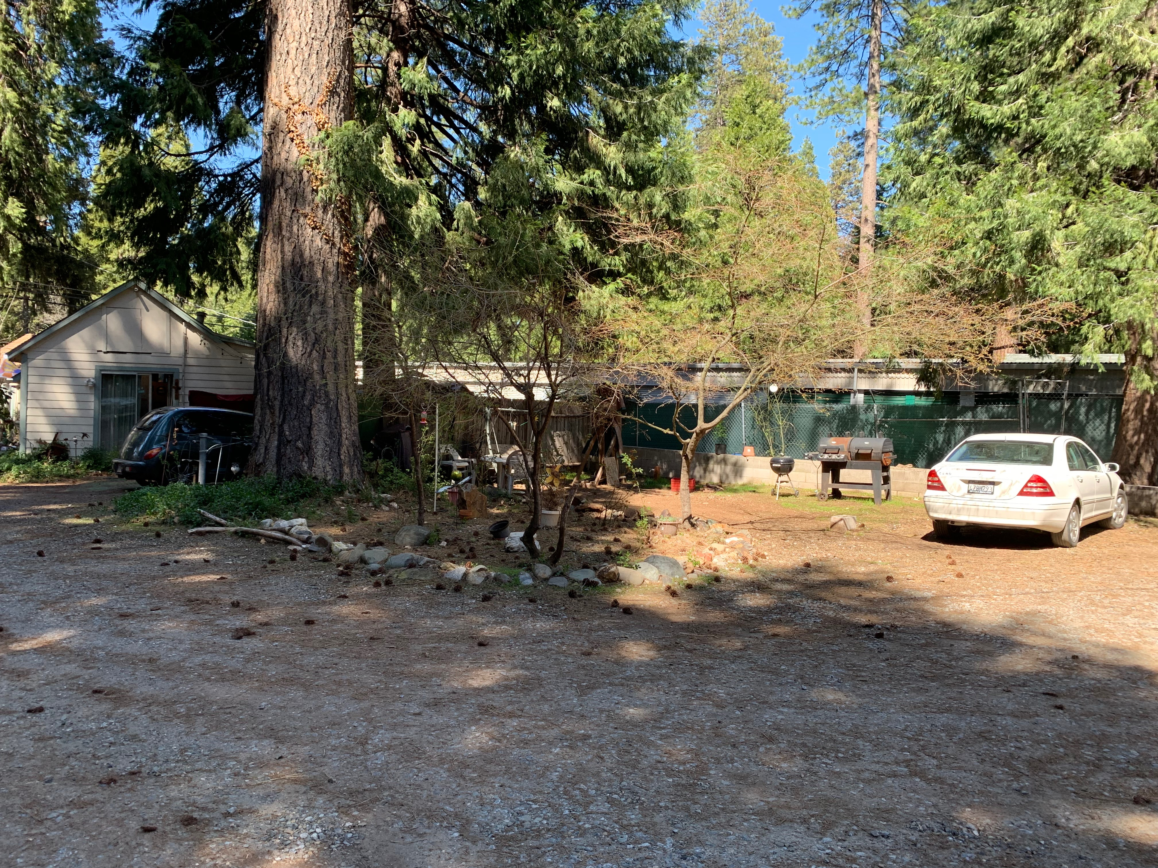 steve baker, graeme grant, placerville realty, house for sale, home for sale, property manager, property management company, 6064 Pony Express Trail - Pollock Pines