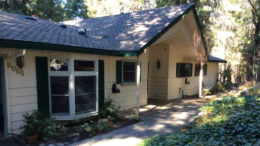 steve baker, graeme grant, placerville realty, house for rent, home for rent, property manager, property management company, 6066 Sly Park Rd - Placerville