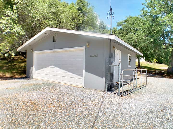steve baker, graeme grant, placerville realty, house for rent, home for rent, property manager, property management company, 6303 Windlestraw Road - Placerville