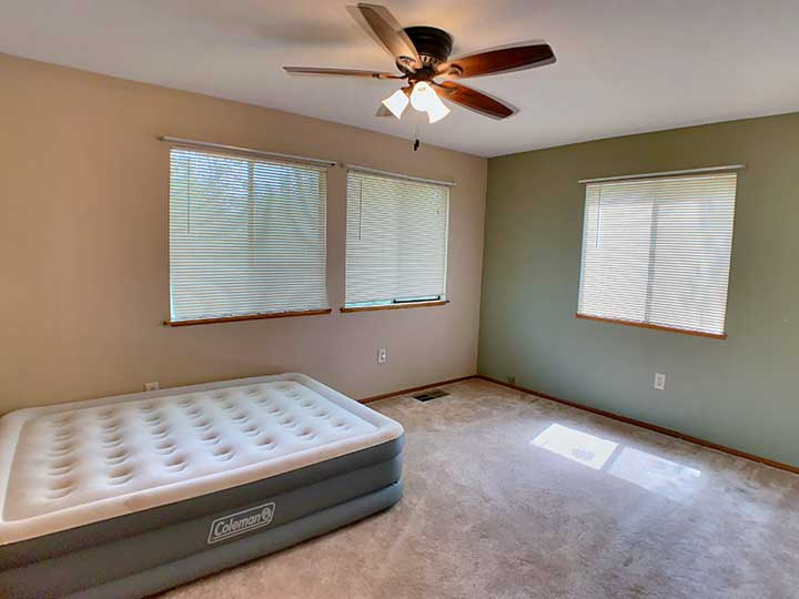 steve baker, graeme grant, placerville realty, house for rent, home for rent, property manager, property management company, 6701 Steely Ridge Road - Somerset