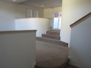 steve baker, graeme grant, placerville realty, house for rent, home for rent, property manager, property management company, 844 Estey Way, Placerville, Entry
